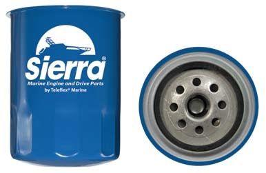 KOHLER replacement oil filter for 279449 23-7820