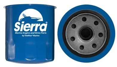 KOHLER replacement oil filter for GM47465  23-7824