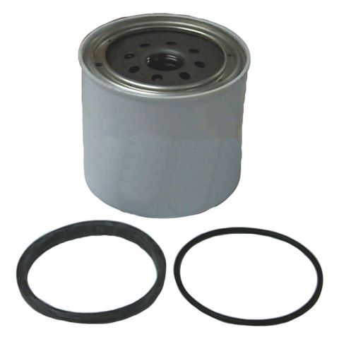 Mercruiser fuel filter replacement 18-7873 replaces 35-808725