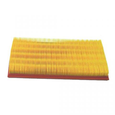 Volvo air filter 18-7890 replaces 463505 876185