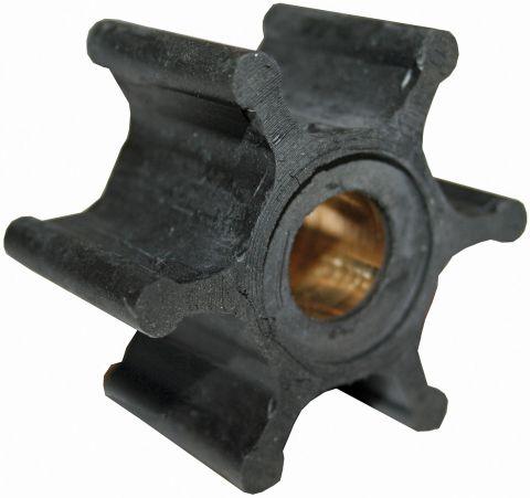 Dimensions - Fynspray Impellers-RWB78C