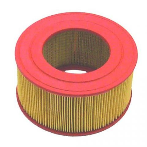 Volvo air filter 18-7907 replaces 858488