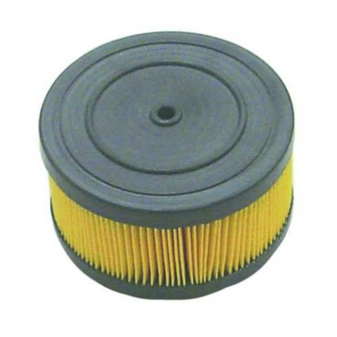 Volvo air filter 18-7908 replaces 3582358