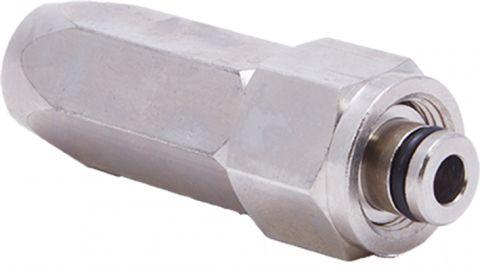 Hydraulic Steering Hose Accessories
