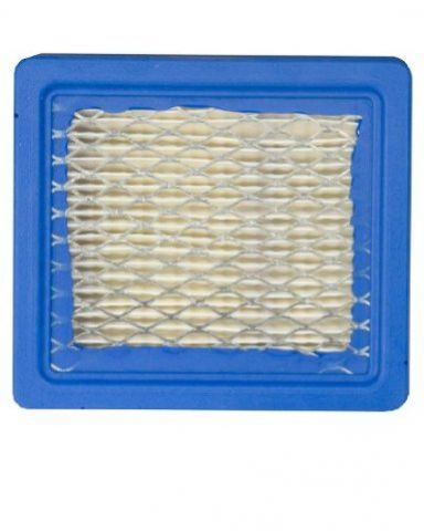 Mercury air filter 18-7997
