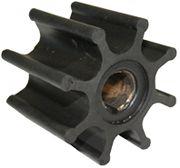 "Fynspray Impeller  RWB79B 3/4"""