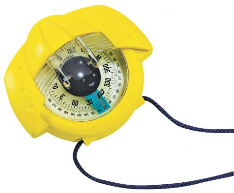 Iris 50 Handbearing Compass-RWB8000