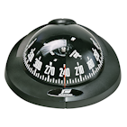 Plastimo Offshore 75 Powerboat  compasses 5 to 9 m Craft