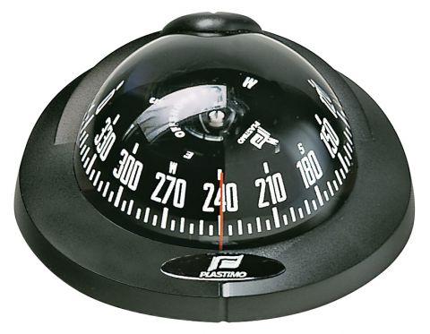 Offshore 75 Powerboat Compasses-RWB8010