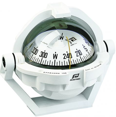 Offshore 135 Powerboat Compasses