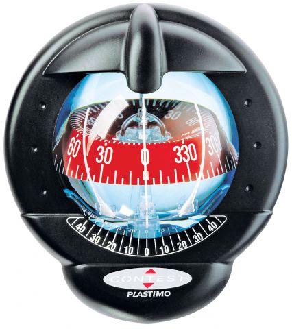 Contest 101 Sailboat  Compasses-RWB8060