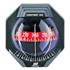 Plastimo 130 Contest Sailboat Compasses