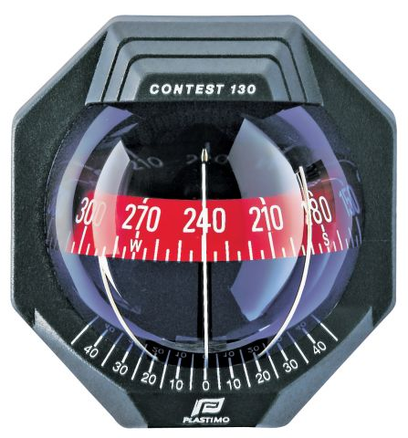Contest130 Sailboat Compasses-RWB8070