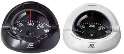 Plastimo Offshore 115 Powerboat  compasses for vessels 6-12mts