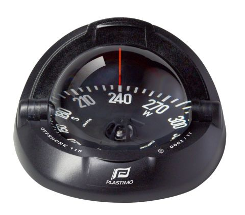Offshore 115 Powerboat Compasses