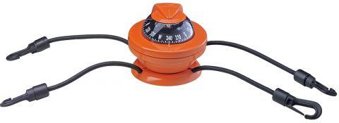 Offshore 55 KAYAK Compass