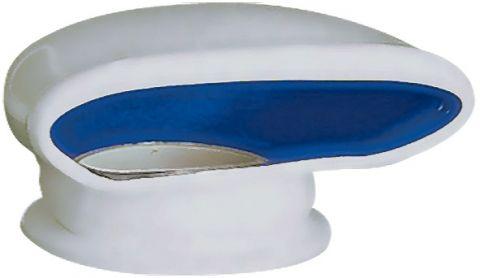 Plastimo Flexible Cowl Ventilators - Standard Style Cowl Vents