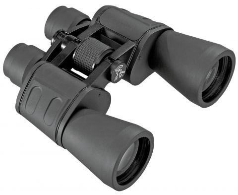 Plastimo Water-Repellent Marine Binoculars