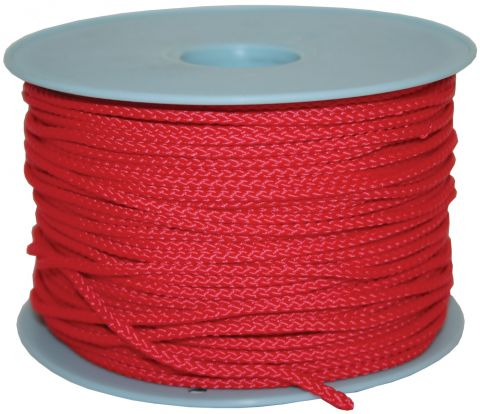 VB  Cord  -  Solid Colours