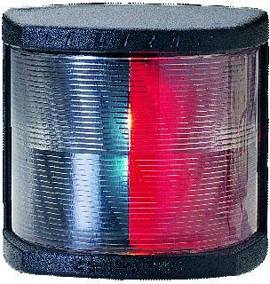 "LED ""Classic 20"" Navigation Lights - 20 Mtr - Bi-Colour Light - Vertical Mount"