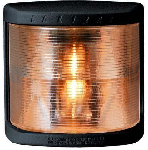 "LED ""Classic 20"" Navigation Lights - 20 Mtr - Masthead Light - Vertical Mount"