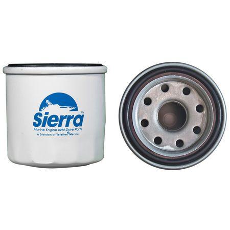 Oil Filter - Yamaha® Type