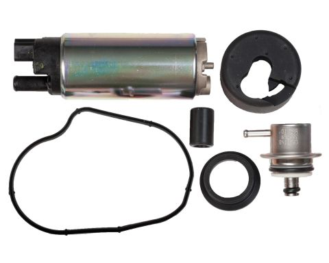 Mercruiser Cool Fuel replacement Sierra kit 18-8864 GM  V8 Gen111