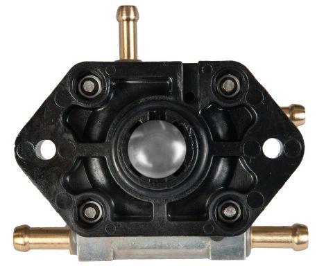 Mercury Fuel pump 18-8866