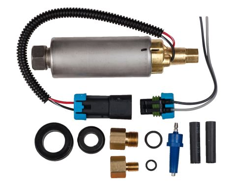Mercruiser Cool Fuel replacement Sierra kit 18-8867 GM  V6  4.3