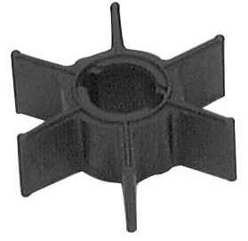 Outboard Impeller -Mercury/Mariner® & Yamaha® 47-95289 2