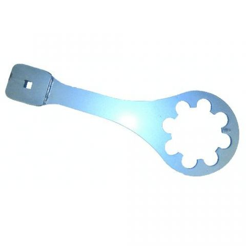 Sierra parts Mercruiser bearing retainer tool 18-9803