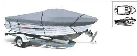 Ocean South Boat Covers Runabout all sizes  TRAILERABLE