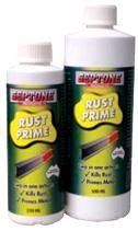 Septone Rust Primer 2L