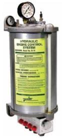 Hynautic Reservalve R13  Hydralic SEASTAR