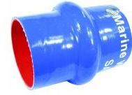 Silicone Exhaust Coupler 3 sizes