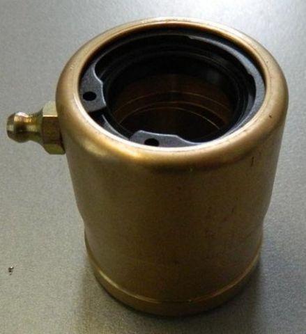 Prop Shaft brass log seal assy suite 1inch shaft