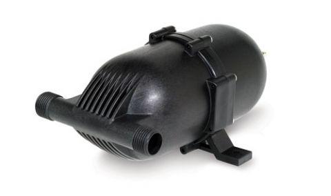 Accumulator Tank for Shurflo pumps  rwb2959
