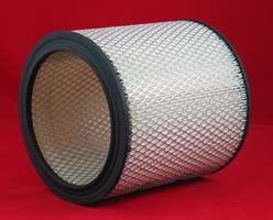 FLUITEK filters A079080-p