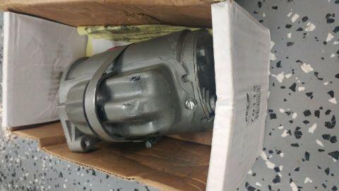 ARCO Crusader H/D Starter Ford motor CW 12v