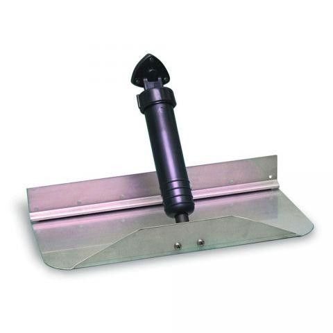 Bennett Trim Tabs Electric over Hydraulic 499/001/1 10x9 12v 15-22ft Full kit