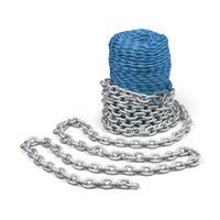 Rope Chain Bundles