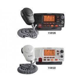 VHF Marine Radio Cobra