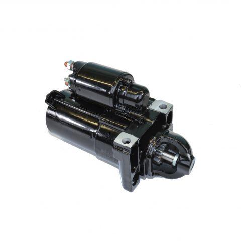 PCM 6.0 2003-2007 Starter motor
