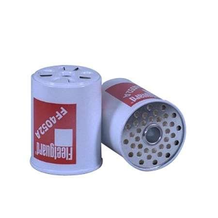 Fuel Filter FF4052A Diesel