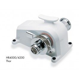 COMPACT THOR 4000-4200