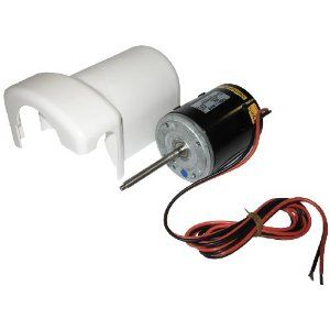 Jabsco boat marine toilets motor 12v or 24v for 307010 J16-210 J16-211