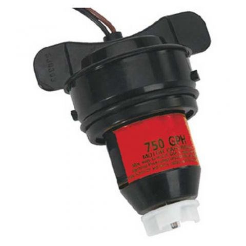 Johnson Replacement Cartridge Bilge pump