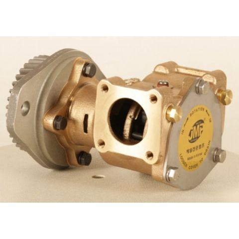Sherwood marine pump generic P1730-2 pump equivilent
