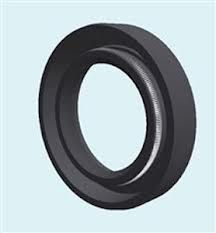 Sherwood generic pump shaft seal 21776 oil lip seal