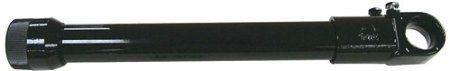 Mercruiser Sierra parts Tilt ram tube 18-2148